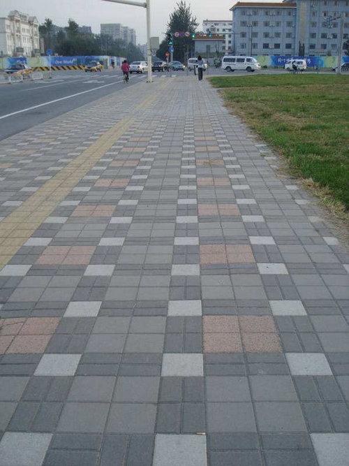 内蒙古亚博体育苹果app亚博体育网页版登录砖