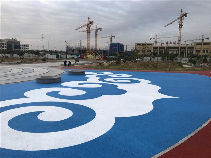 内蒙古亚博体育苹果app亚博体育网页版登录亚博游戏平台